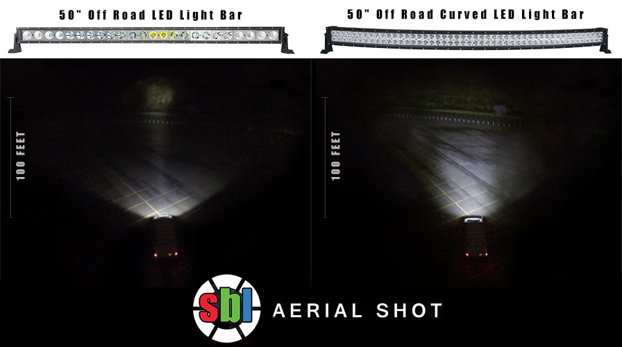 3d 5d lens curved or straight light bar name 50 inch light bar comparison shotg views aloadofball Images