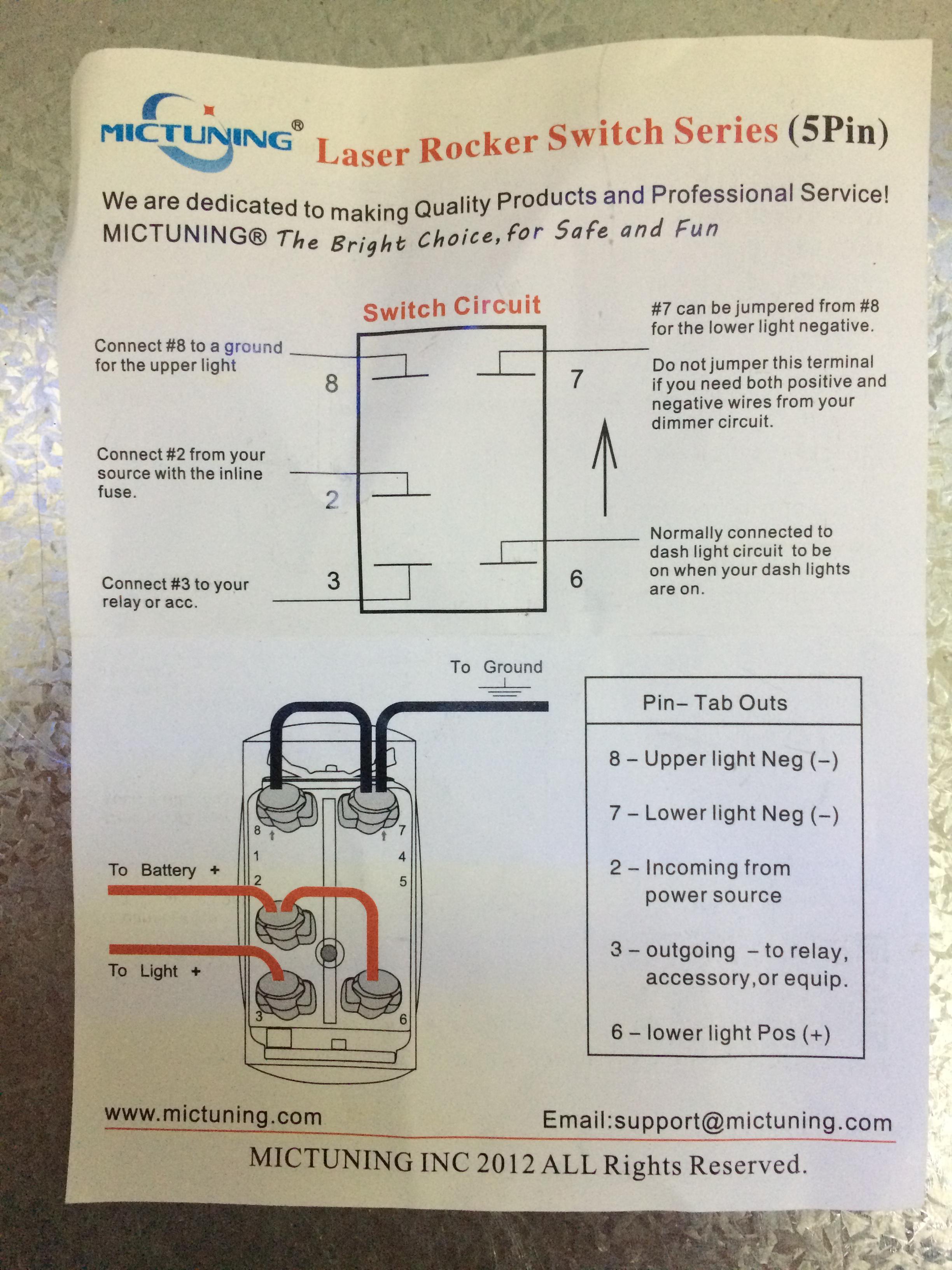 Yama Wiring Diagram ninja 250r ignition wiring diagram ... on japan wiring diagram, kawasaki wiring diagram, johnson wiring diagram, mercedes wiring diagram, clark wiring diagram, power wiring diagram, kodiak wiring diagram, international wiring diagram, argo wiring diagram, honda wiring diagram, vega wiring diagram, gibson wiring diagram, cooper wiring diagram, sabre wiring diagram, atlas wiring diagram, dakota wiring diagram, cummins wiring diagram, nissan wiring diagram, club wiring diagram, taylor wiring diagram,