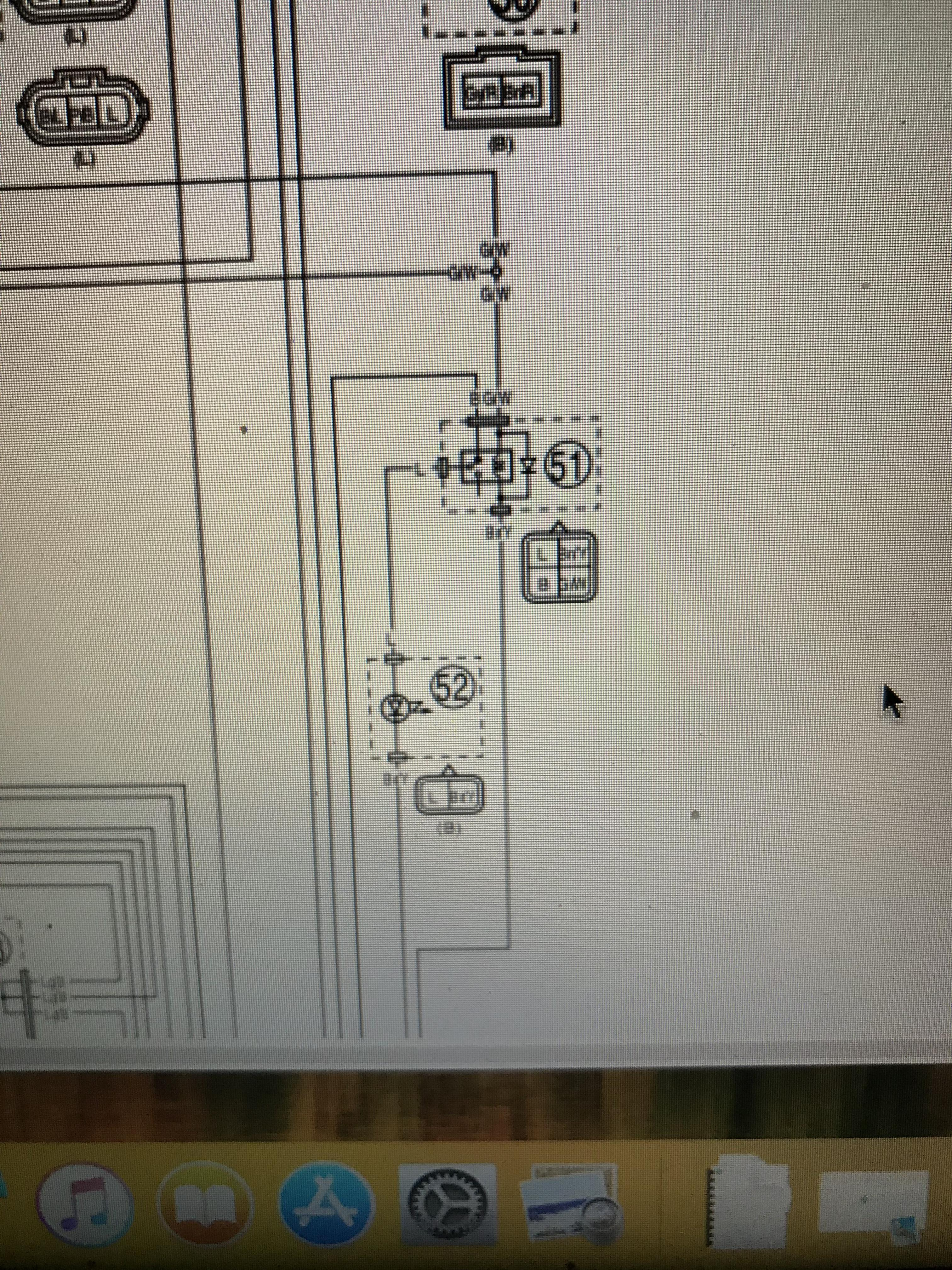 Need help with wiring still!!!