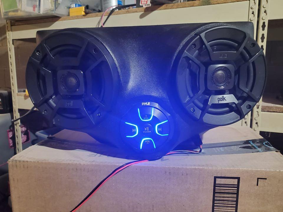 Name:  corey speaker.jpg Views: 60 Size:  86.9 KB