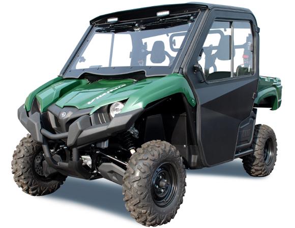 Name: Curtis-Cab-Yamaha-Viking.jpg Views: 3076 Size: