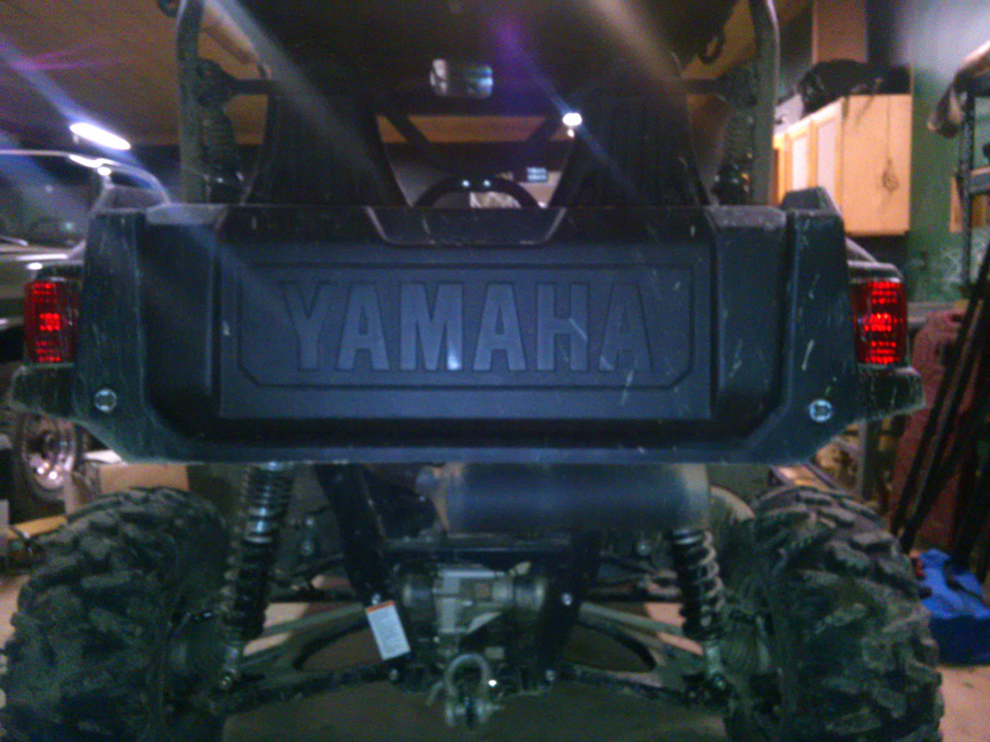 yamaha wolverine 350 4x4 specs related keywords suggestions yamaha wolverine electrical diagramwolverinecar wiring diagram