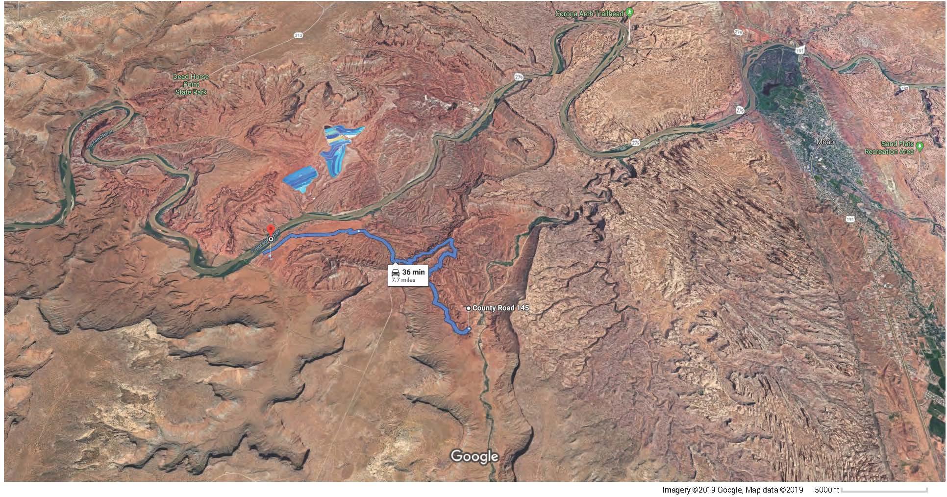 Name:  Moab.jpg Views: 25 Size:  292.5 KB
