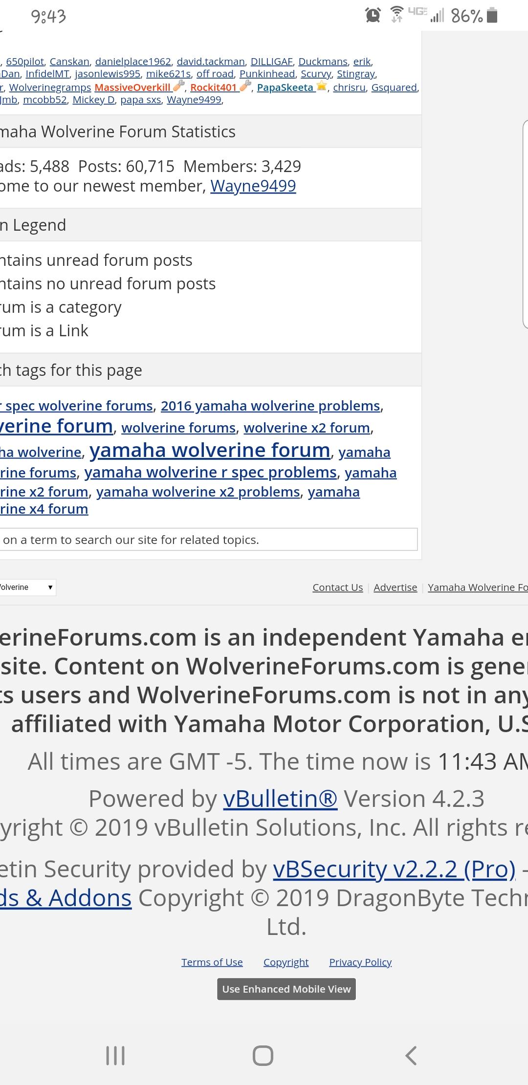 Name:  Screenshot_20191119-094328_Chrome_1574181858864.jpg Views: 36 Size:  626.7 KB