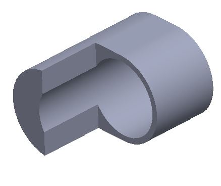 Name:  SWING ARM FILLER.JPG