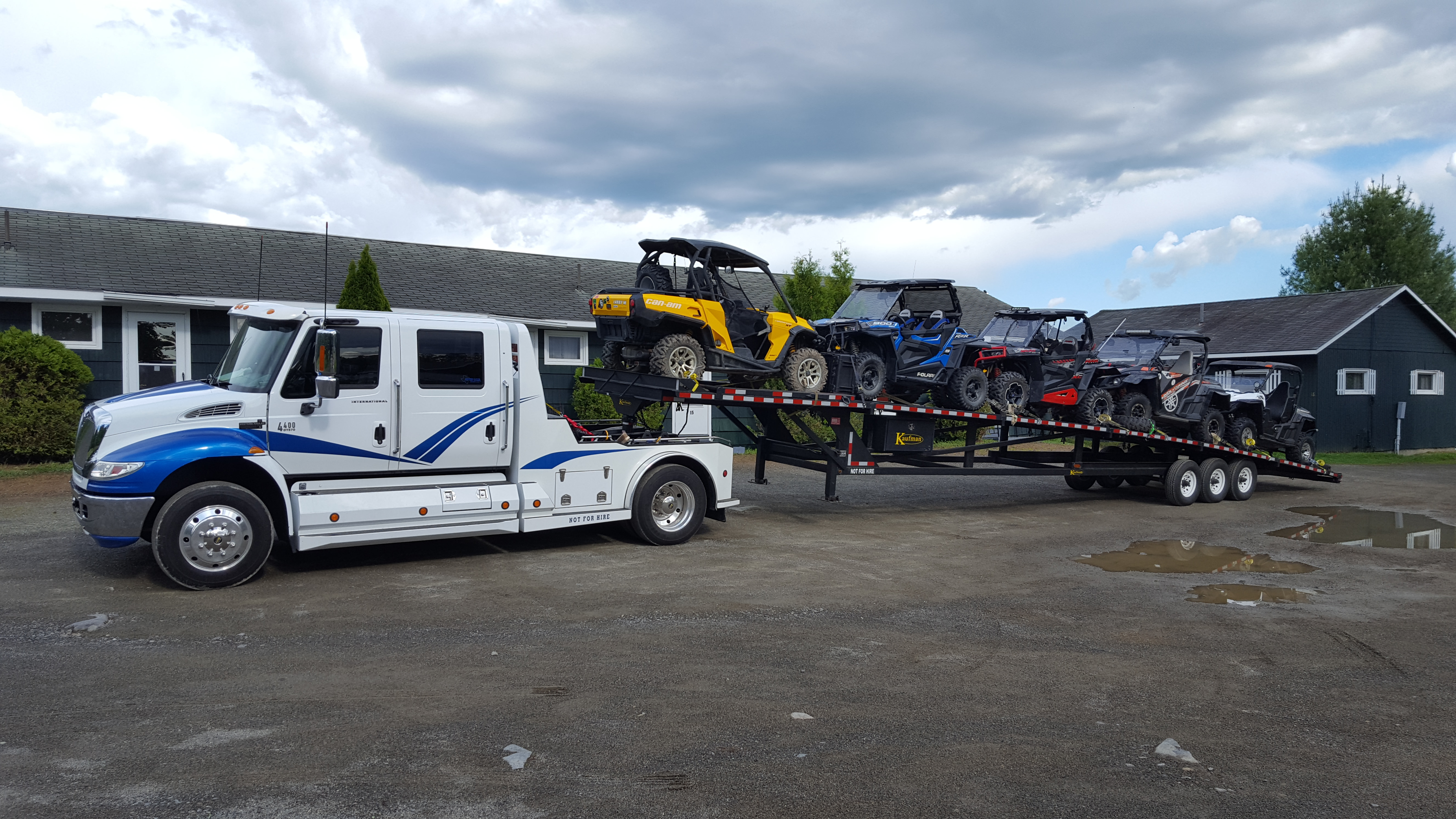 Name:  truck trailer.jpg Views: 57 Size:  4.25 MB