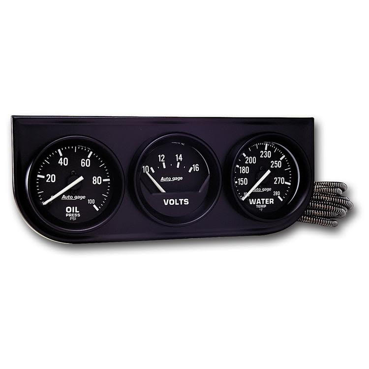 Name:  unnamedgauge cluster.jpg