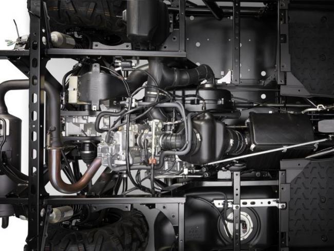 Name Wolverine Engine Views 2320 Size 546 Kb: Yamaha Wolverine Engine Diagram At Motamad.org