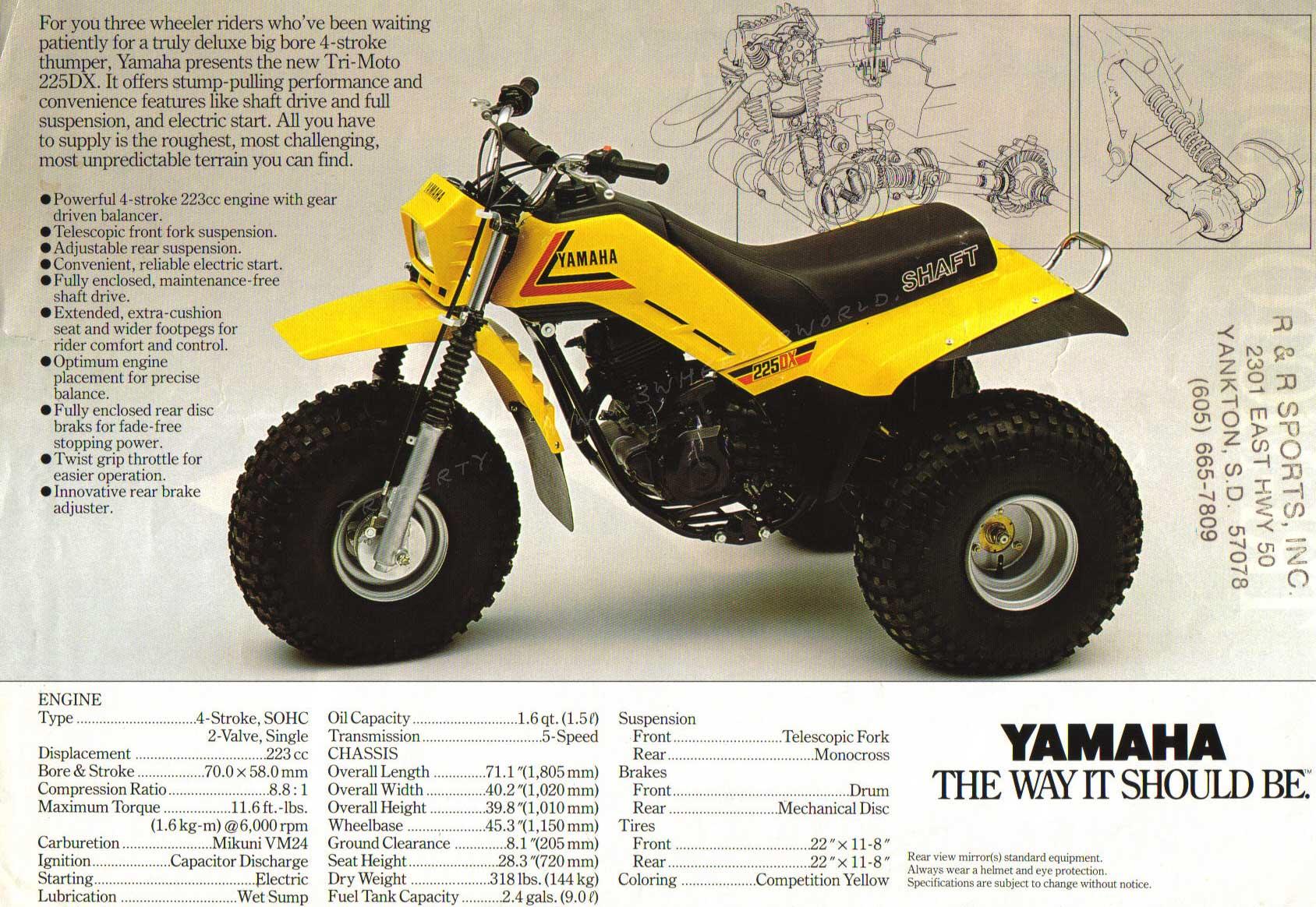 Name:  yamaha225dx-page2.jpg Views: 50 Size:  315.3 KB